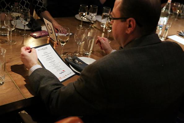 Sugar Cane「Dinner With Emeril Lagasse, Timon Balloo And Philip Buccieri Capital One Cardholder Exclusive」:写真・画像(19)[壁紙.com]