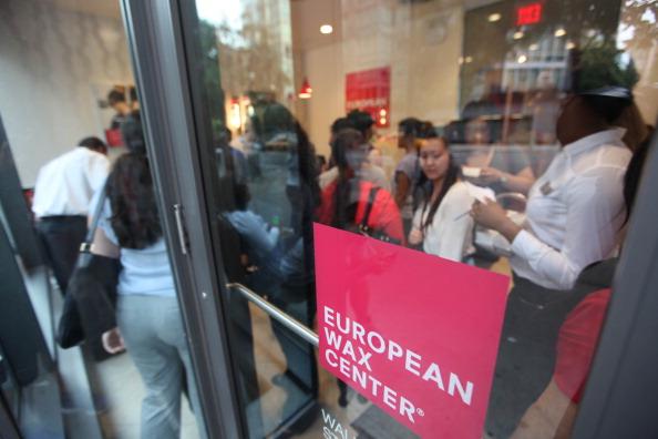 Rob Kim「European Wax Center Celebrates NYC Summer With Brow Block Party」:写真・画像(7)[壁紙.com]