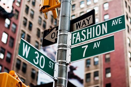 Pole「Fashion Avenue」:スマホ壁紙(2)