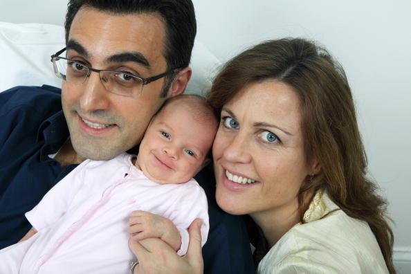 Month「Newsweek Reporter Maziar Bahari」:写真・画像(3)[壁紙.com]