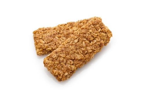 Crunchy「Granola Bar」:スマホ壁紙(0)