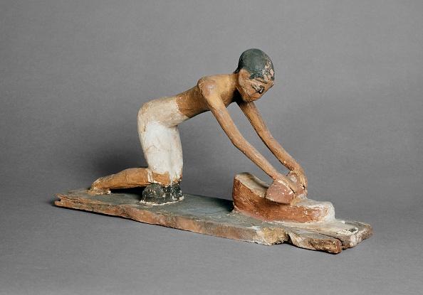 Ancient Egyptian Culture「Model」:写真・画像(11)[壁紙.com]