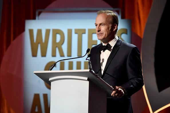 Alberto E「2016 Writers Guild Awards L.A. Ceremony - Inside Show」:写真・画像(16)[壁紙.com]