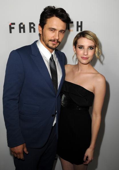 """Three Quarter Length「Premiere Of Tribeca Film's """"Palo Alto"""" - Red Carpet」:写真・画像(4)[壁紙.com]"""