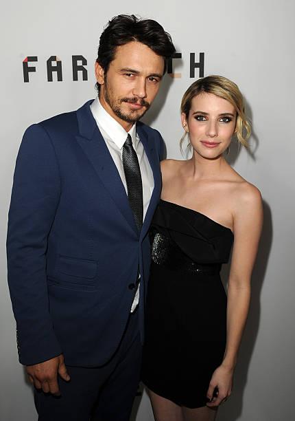"Premiere Of Tribeca Film's ""Palo Alto"" - Red Carpet:ニュース(壁紙.com)"
