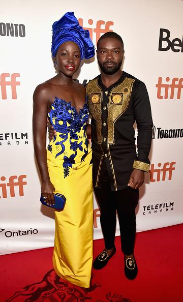 "Alberto E「Disney's ""Queen Of Katwe"" Gala Screening At The Toronto Film Festival」:写真・画像(13)[壁紙.com]"