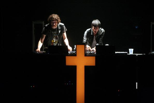 Hiroyuki Ito「Justice」:写真・画像(0)[壁紙.com]