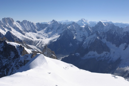 Steep「Steep mountains in France」:スマホ壁紙(10)