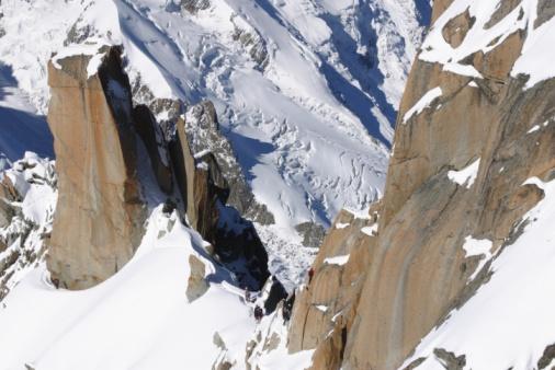 Steep「Steep mountainside in France」:スマホ壁紙(9)