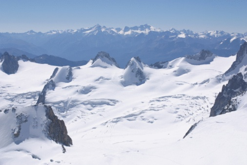 Steep「Steep mountainside in France」:スマホ壁紙(13)