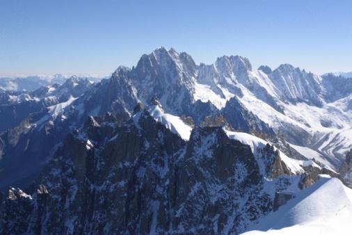 Steep「Steep mountainside in France」:スマホ壁紙(14)