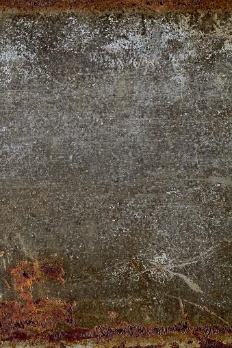 Rusty「Rusty concrete grunge background」:スマホ壁紙(7)