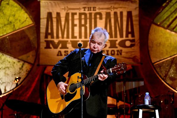 Award「2018 Americana Music Honors And Awards - Inside」:写真・画像(11)[壁紙.com]