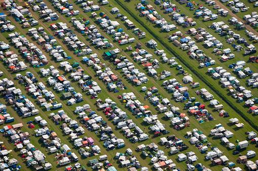 Music Festival「Music festival Lowlands in Biddinghuizen, Netherlands」:スマホ壁紙(3)