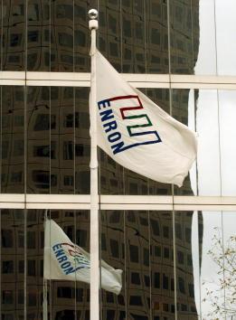 Enron「Al Sharpton Meets with Ex-Enron Employees」:写真・画像(16)[壁紙.com]