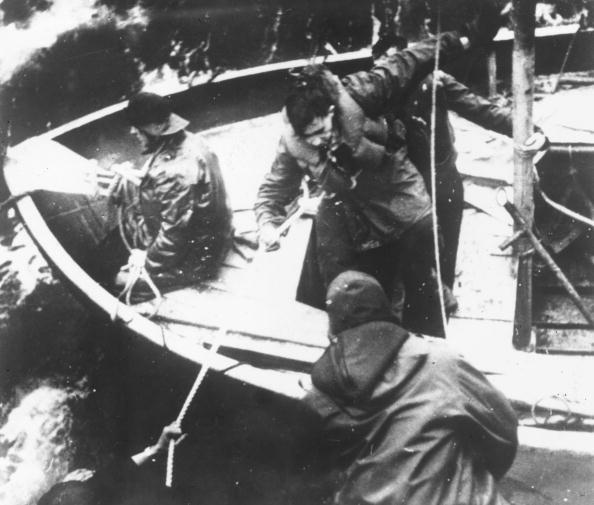 Rope「Rescued」:写真・画像(10)[壁紙.com]