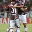 Fred - Brazilian National Team and Fluminense壁紙の画像(壁紙.com)