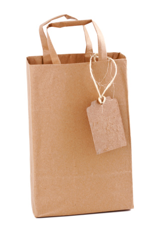 タータンチェック「ペーパーバッグのハンドバッグ」:スマホ壁紙(15)