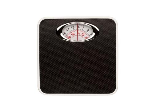 Zero「A Set of Weighing Scales」:スマホ壁紙(12)
