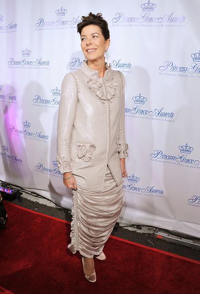 Pascal Le Segretain「The 2010 Princess Grace Awards Gala - Red Carpet」:写真・画像(2)[壁紙.com]