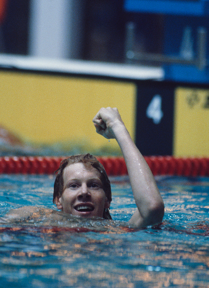 1980 Summer Olympics - Moscow「XXII Olympic Summer Games」:写真・画像(10)[壁紙.com]