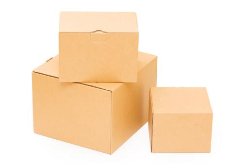 Receiving「Boxes」:スマホ壁紙(1)