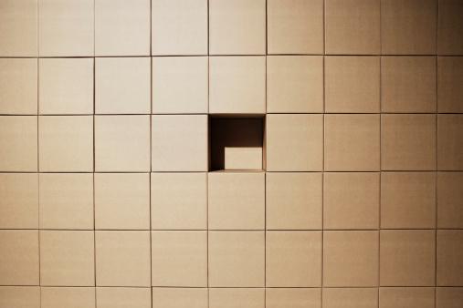 Conformity「Boxes」:スマホ壁紙(9)