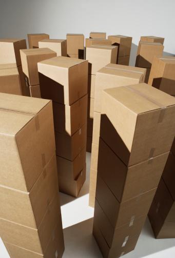豊富「Boxes」:スマホ壁紙(6)