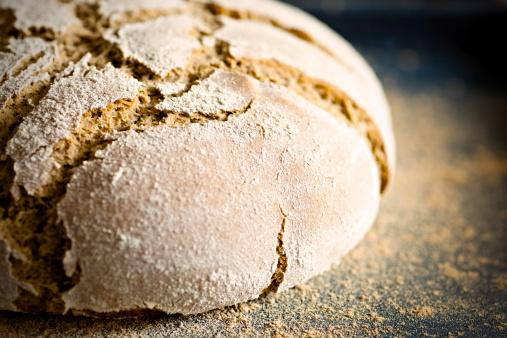 Bakery「bread」:スマホ壁紙(8)