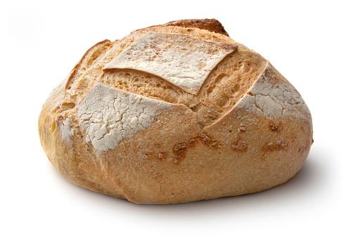Bread「Bread:」:スマホ壁紙(12)
