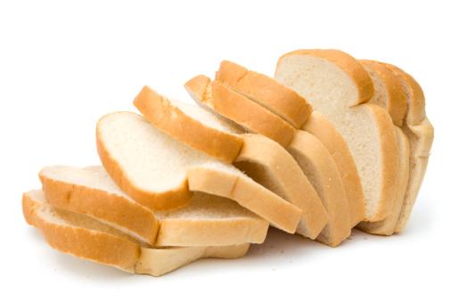 White Bread「Bread」:スマホ壁紙(16)