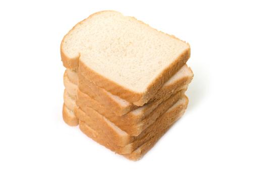 Loaf of Bread「Bread」:スマホ壁紙(19)