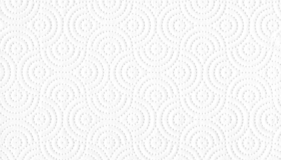Softness「White tissue paper background with geometric design」:スマホ壁紙(15)