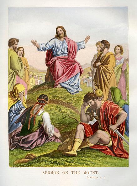 Mountain「Brown's Holy Bible, p. 808」:写真・画像(4)[壁紙.com]