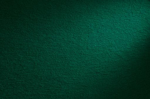 Felt - Textile「Green felt」:スマホ壁紙(5)