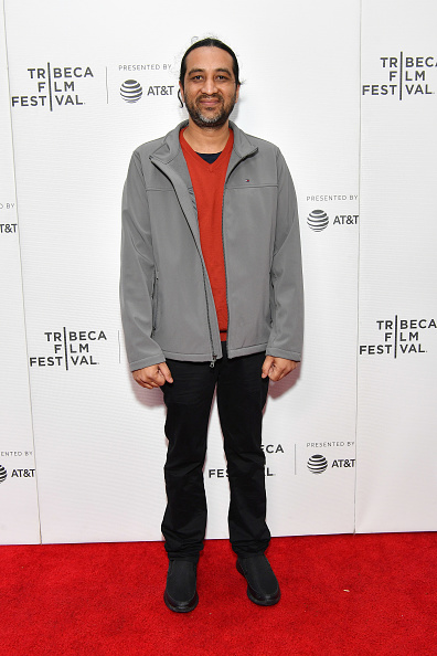 "Greenwich Village「""Aamis"" - 2019 Tribeca Film Festival」:写真・画像(19)[壁紙.com]"