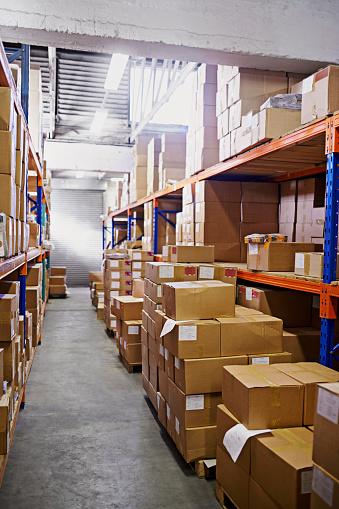 Checklist「Awaiting shipment」:スマホ壁紙(13)