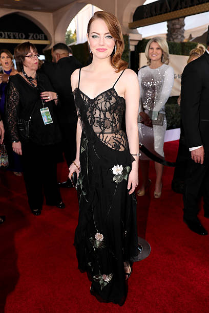 23rd Annual Screen Actors Guild Awards - Red Carpet:ニュース(壁紙.com)