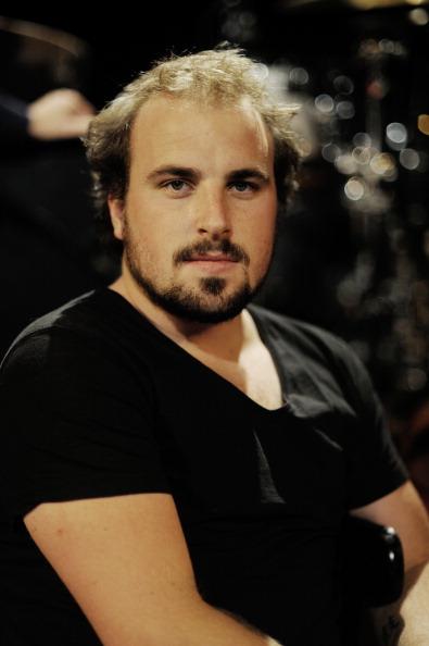 ワールドミュージック「Lo'Jo Portrait Session」:写真・画像(11)[壁紙.com]