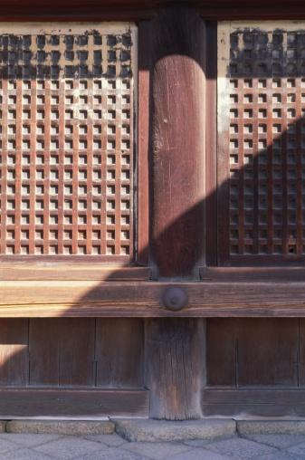 和柄「Kiyomizu-dera Temple, Kyoto Prefecture, Japan」:スマホ壁紙(18)