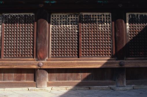 Higashiyama-ku - Kyoto「Kiyomizu-dera Temple, Kyoto Prefecture, Japan」:スマホ壁紙(12)