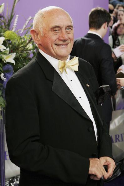 One Man Only「British Soap Awards 2005 - Arrivals」:写真・画像(13)[壁紙.com]