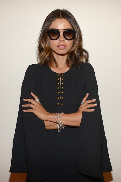 ジュエリー パンドラ「PANDORA Jewelry X Nanette Lepore At New York Fashion Week」:写真・画像(4)[壁紙.com]