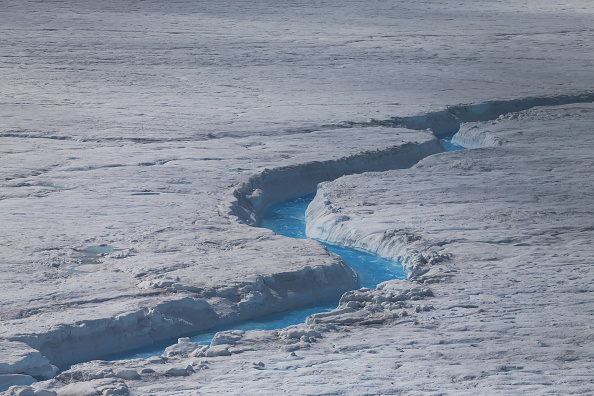 Ice「Greenland:  A Laboratory For The Symptoms Of Global Warming」:写真・画像(14)[壁紙.com]