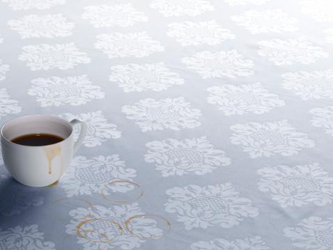 Unhygienic「Coffe stain」:スマホ壁紙(13)