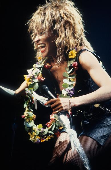 Capital Region「Tina Turner」:写真・画像(13)[壁紙.com]