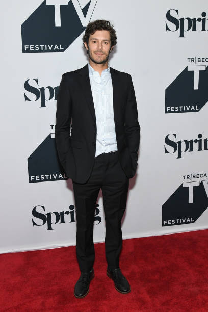 'Startup' Season 3 Premiere - 2018 Tribeca TV Festival:ニュース(壁紙.com)