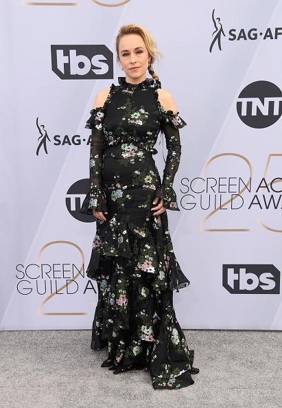 Award「25th Annual Screen ActorsGuild Awards - Arrivals」:写真・画像(18)[壁紙.com]