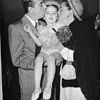 Liza Minnelli壁紙の画像(壁紙.com)