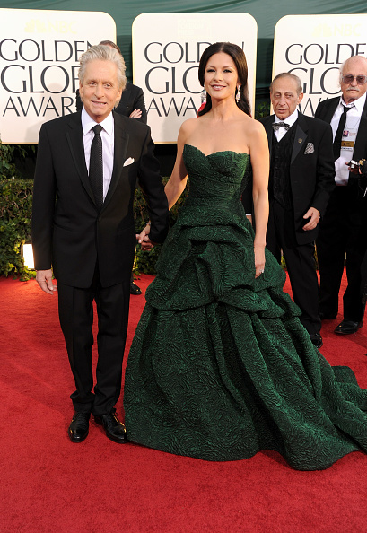 Frazer Harrison「68th Annual Golden Globe Awards - Arrivals」:写真・画像(15)[壁紙.com]